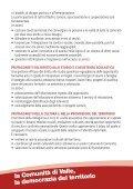 l'opuscolo! - Partito Democratico del Trentino - Page 6