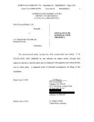 CASE 0:12-cv-03065-JRT-TNL Document 19 Filed 0610503 Page 1 ...