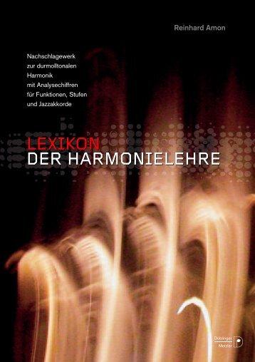 Harmonielehre_Folder..