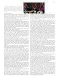 Demokratischer Aufbruch - Seite 2