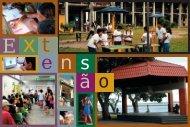 Relatório de Gestão 2009 PARTE 6 - Universidade Federal do Pará