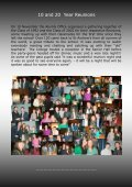 November 2012 Newsletter - St. Andrew's College, Dublin - Page 5