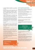 Trois exemples girondins - drjscs - Page 3