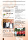 Trois exemples girondins - drjscs - Page 6