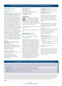 Download - U.S. Pharmacist - Page 2