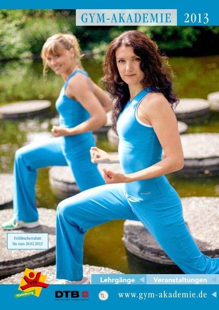 Reggaeton Tanztherapie zur Gewichtsreduktion zumba für Kinder