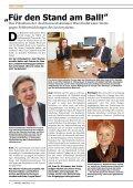 Vergaberecht (wieder) im Umbruch - Anwalt Aktuell - Seite 4