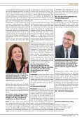 Vergaberecht (wieder) im Umbruch - Anwalt Aktuell - Seite 5