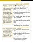 Strategic_Plan_2003 - Purdue Agriculture - Purdue University - Page 5