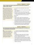 Strategic_Plan_2003 - Purdue Agriculture - Purdue University - Page 7
