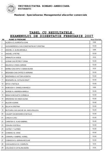 C:\Temporar\MDM-Management Disertatie Masterat\Rapoarte\note ...
