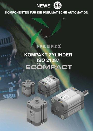 PDF Download - Pneumax GmbH