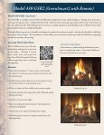 Download - Avalon - Page 2