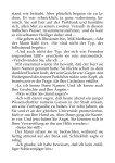 AE VAN VOGT Beherrscher der Zeit - Page 6
