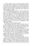 AE VAN VOGT Beherrscher der Zeit - Page 7