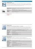 Toutes nos Solutions de collage pour le sol et les parois en ... - Page 7