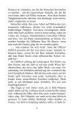 Die Amazonen von Darkover - Seite 6