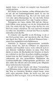 Die Amazonen von Darkover - Seite 7