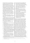 Ladda ner gratis - Vinnova - Page 6