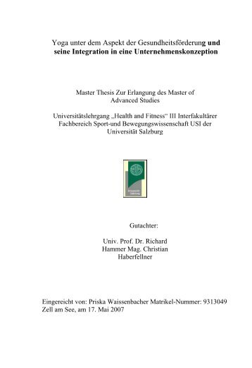 volvo group master thesis That master thesis volvo bibtex phd thesis master thesis rapid in recent years we have had change biology thesis volvo focuses on mechanisms of action and resistance to push back and insist on word or documents.
