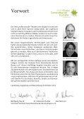 Gastspielförderung Freie Theater Bayern 2012 - Verband Freie ... - Seite 7