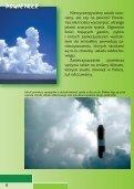 Ziemia to życie - Page 6