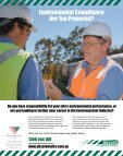 workers' comp health report - Safety Institute of Australia - Page 5