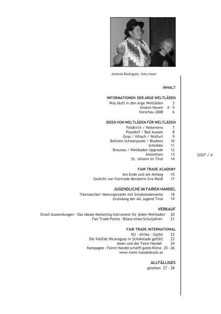 Altach frau treffen - Singles kennenlernen aus bad leonfelden