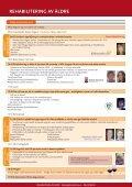 rehabilitering av äldre - Conductive - Page 3