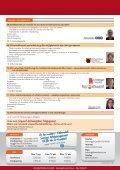 rehabilitering av äldre - Conductive - Page 4