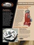 LSGX200-Series Omnivore - Liberty Pumps - Seite 2