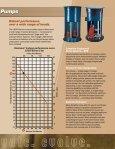 LSGX200-Series Omnivore - Liberty Pumps - Seite 3