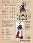 LSGX200-Series Omnivore - Liberty Pumps - Seite 4