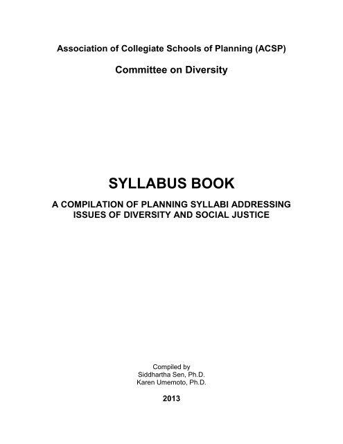 Timeroom Unh Spring 2020.Syllabus Book