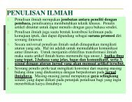 Materi 4.pdf
