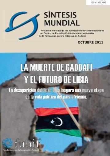 sm octubre 2011.pdf - Fundamentar