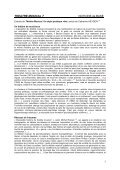 theatre musical portraits croises - Page 7