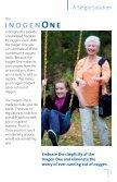 Inogen One G2 Brochure - Page 5