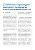 FIAN-2015-KonzerneStaudaemmeMenschenrechte - Seite 5
