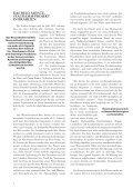 FIAN-2015-KonzerneStaudaemmeMenschenrechte - Seite 6