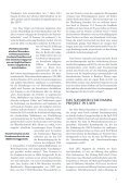FIAN-2015-KonzerneStaudaemmeMenschenrechte - Seite 7