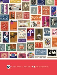 Gift (PDF) - Chronicle Books