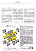 Das Thema - Naturheilkundliche Gemeinschaftspraxis Dammrich ... - Seite 6