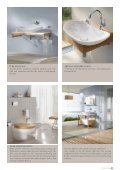 Naturalness sweeps into life and your bathroom ... - Argent Australia - Page 3