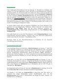 Bericht 2009 für Homepage - Musikverein Frohnleiten - Page 3
