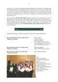 Bericht 2009 für Homepage - Musikverein Frohnleiten - Page 7