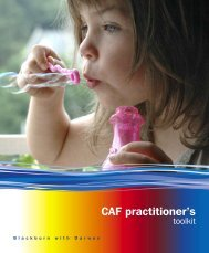 CAF Practitioners Toolkit - Foreword.pdf - urbwd.com