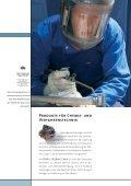 Apparatebau - Röhr + Stolberg GmbH - Seite 2