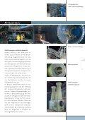 Apparatebau - Röhr + Stolberg GmbH - Seite 3