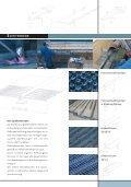 Apparatebau - Röhr + Stolberg GmbH - Seite 4